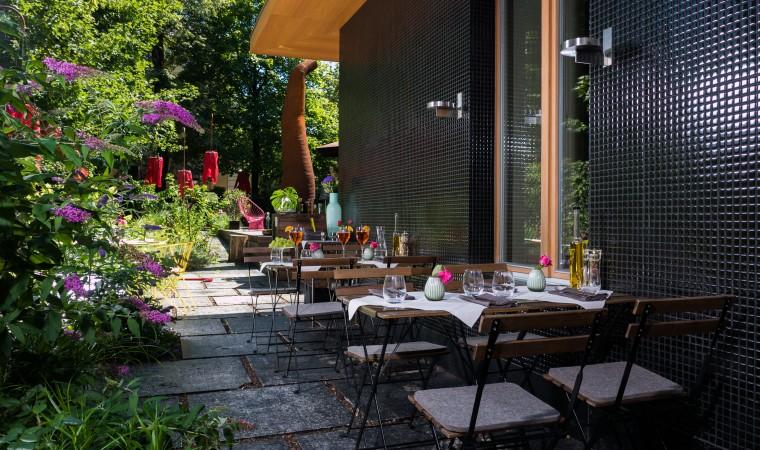 nala, bar & restaurant