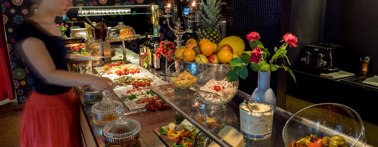 nala, bar & ristorante