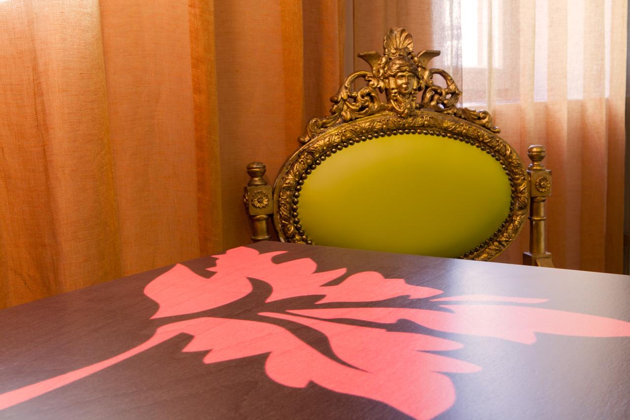 Picture Gallery Nala Individuellhotel Das Neue