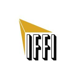 Logo IFFI