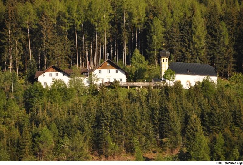 heiligwasser-wallfahrtskirche-1