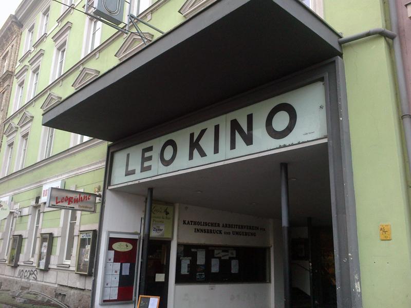 kinos-leokino