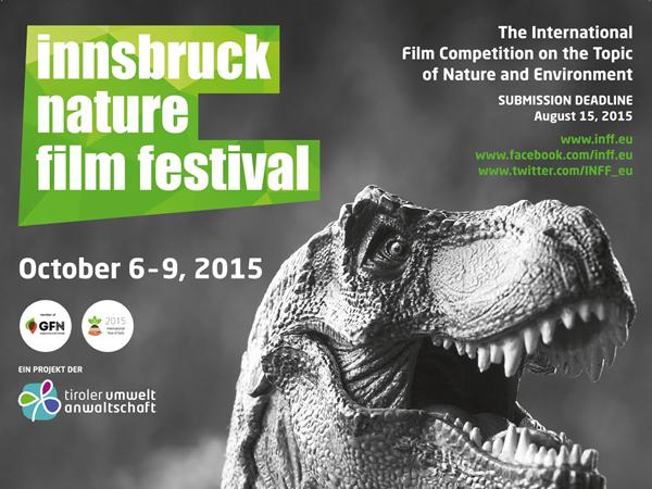 Naturfilmfestival