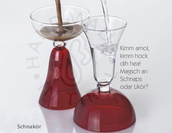 schnakoer_kl_hm